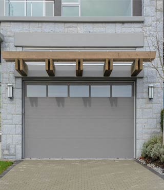 Alexandria Garage Door Shop Alexandria, VA 571-292-8461